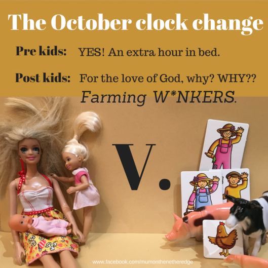 the-october-clock-change-3
